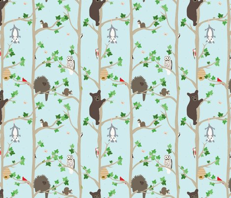 Rrrwoodland_spoonflower-01_shop_preview