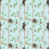 Rrrwoodland_spoonflower-01_shop_thumb