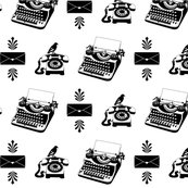 Rrrtypewriter_shop_thumb