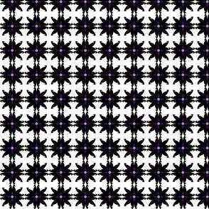 reed_hook_flower_purple_single_motif