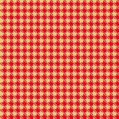 Rrcamelredhoundstooth_shop_thumb