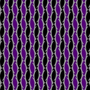 reed_hook_lines_purple
