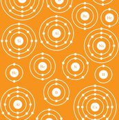 Rrperiodic_shells_colors_orange_shop_thumb