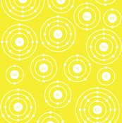 Rrperiodic_shells_colors_yellow_shop_thumb
