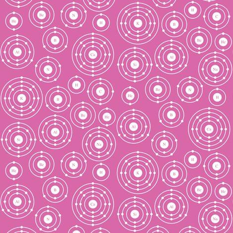 Rrrrperiodic_shells_colors_pink_shop_preview