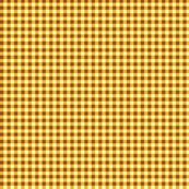 Rrbrowncarmelgingham_shop_thumb