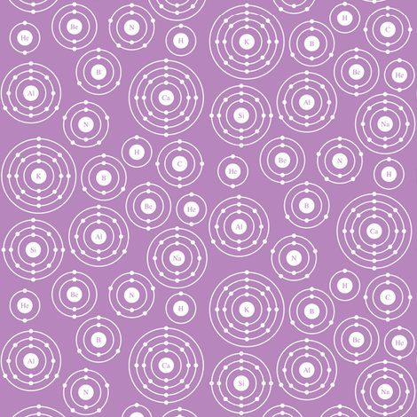 Rrperiodic_shells_colors_purple_shop_preview