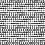 Rrqwerty_pattern-grayscale-2_shop_thumb