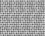 Rrqwerty_pattern-grayscale-2_thumb