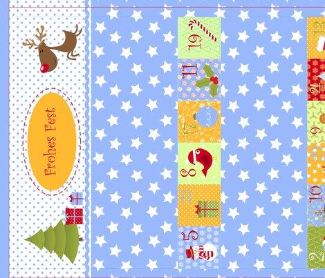 Rrweihnachtskalender_mit_bildern_originalgroee_ohne_rosa_spfl_shop_preview