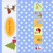 Rrweihnachtskalender_mit_bildern_originalgroee_ohne_rosa_spfl_shop_thumb