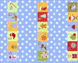 Rrweihnachtskalender_mit_bildern_originalgroee_ohne_rosa_spfl_thumb