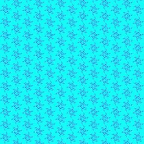 snowsong3