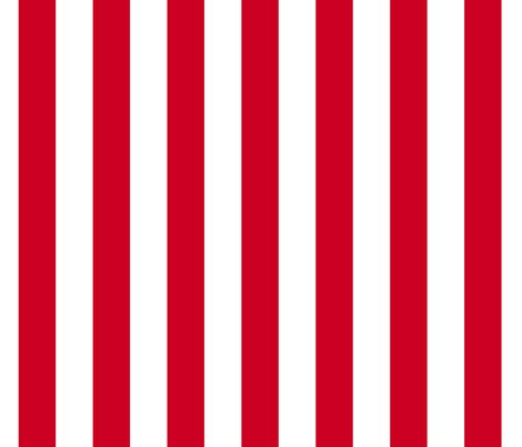 Rrrcarnival_3_inch_red_stripes_shop_preview