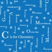 Rrchemistry_alphabet_long_blue_shop_thumb