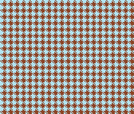 Rbabybluechocolatehoundstooth_shop_preview