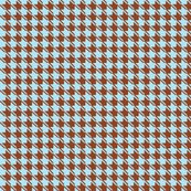 Rbabybluechocolatehoundstooth_shop_thumb