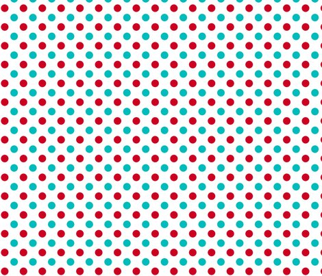 Rrrred_and_turquoise_polka_dots_shop_preview