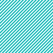 Rrrdiagonal_turquoise_stripes_shop_thumb