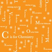 Rrrrrchemistry_alphabet_long_orange_shop_thumb