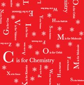 Rrchemistry_alphabet_long_red_shop_thumb