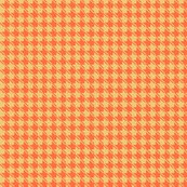 Rrrcamelorangehoundstooth_shop_thumb
