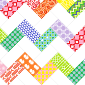 Happy_Chevron_Quilt_2