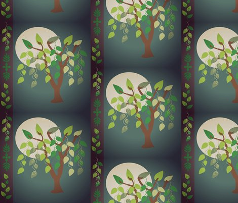 Rrrwillow-tree-greens_ed_shop_preview