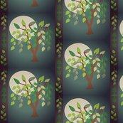 Rrrwillow-tree-greens_ed_shop_thumb
