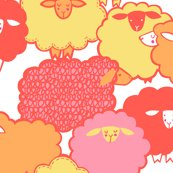 Rrrsheep13pnk_shop_thumb