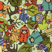 Rrsoft_green_sf_hd_christmas_jumble_sharon_turner_shop_thumb