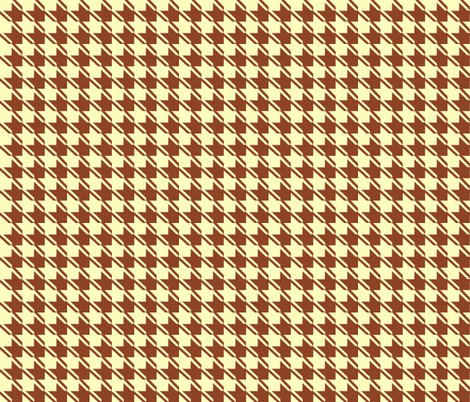 Rryellowchocolatehoundstooth_shop_preview