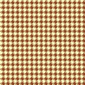 Rryellowchocolatehoundstooth_shop_thumb