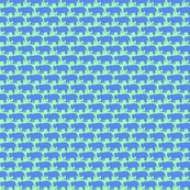 Rrbabyelephantfabric40percent_shop_thumb