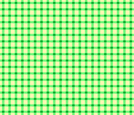 Rrrspringgreenroughchecks_shop_preview