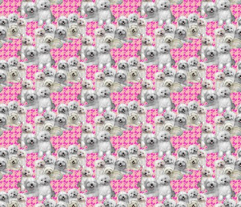 Rrrbolognese_dog_fabric_shop_preview
