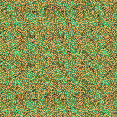 Dot Crowd_Emeralds