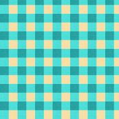 Rrtealyellowgingham_shop_thumb