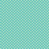 Rrpolka_apples_blue