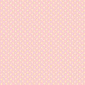 Rrpolka_apples_pink