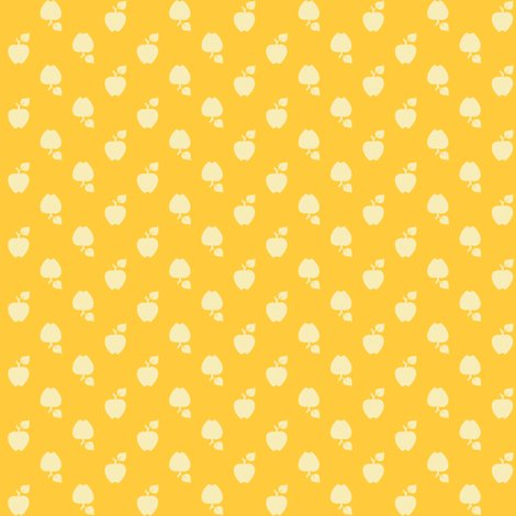 Rrpolka_apples_yellow