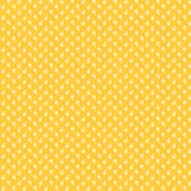 Rrpolka_apples_yellow.ai_shop_thumb