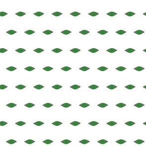 Leaf_Dotted_Line