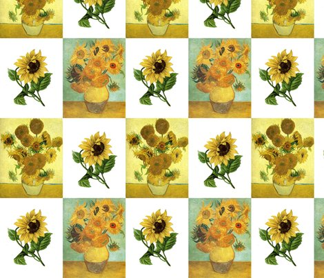Rrsunflowers_for_vincent_shop_preview