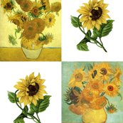 Rrsunflowers_for_vincent_shop_thumb