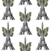 Rrrreiffel_butterfly_wings_shop_thumb
