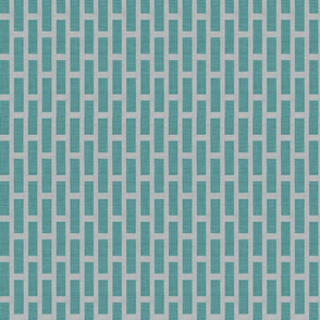 dotted_stripe_marine