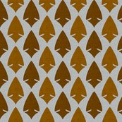 Rrrarrowheads_multi_shop_thumb