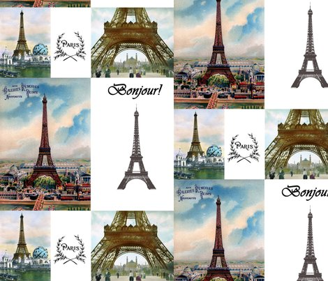 Rreiffel_tower_collage_shop_preview