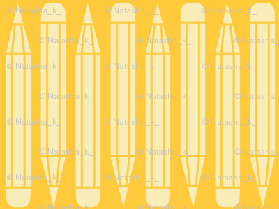 just_pencils_yellow
